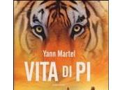 Vita Yann Martel