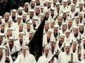 BOSNIA: paesi musulmani investono