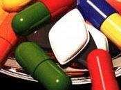 Ipocondria: cause trattamento