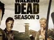 """date della quarta stagione """"The Walking Dead"""", serie amata sugli zombie"""