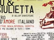 Bologna, Teatro Prologhi inventati