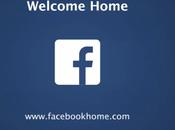 Android Facebook: L'accoppiata social