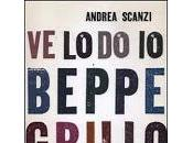 Beppe Grillo Andrea Scanzi