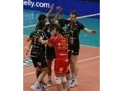 Volley Play Giuseppe Girardi)