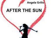 "Recensione ""after sun"" angela grillo"