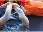 Gravidanza agopuntura intrugli della nonna parto acqua