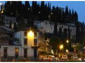 RUMORS Festival Illazioni Vocali Teatro Romano