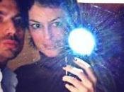 Sara Tommasi: questa volta amore