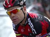 Giro Trentino, Evans sarà
