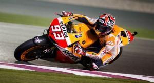 Marquez_FP3_Qatar