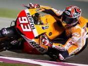 MotoGP Qatar. Marquez soffio Lorenzo