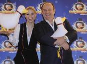 "aprile, Canale5 torna ""Paperissima"","