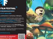 Programma Future Film Festival 2013