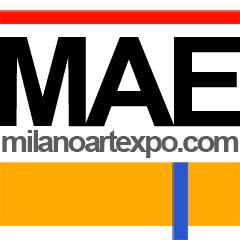 Milano Arte Expo