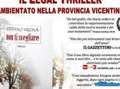 Altavilla: incontro l'autore Stefano Visonà