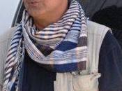 Quattro giornalisti Siria l'italica logorrea