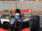 Auto Marrakech, libere: Narain Karthikeyan segna miglior tempo