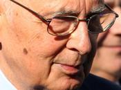 Almaviva Contact, lettera aperta Giorgio Napolitano