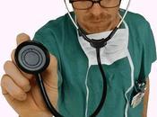 bordighera giornate controllo gratuito presso centro medico vittorio veneto
