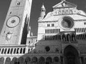 Hermann Hesse: Poeta Viaggiatore Cremona