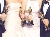 Ritratto Signora: Anne Hathaway