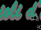 Cuccioli d'uomo shop on-line: prodotti biologici donna, uomo, bambino speciale sconto lettrici!!! venite scoprirlo
