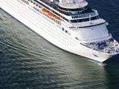 Spezia: parte Costa l'era delle crociere Rassegna Stampa D.B.Cruise Magazine