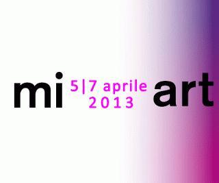 Del Miart, il Salone del mobile e del design, AMM, Balotelli ed il gioco....