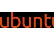 Aggiornare Ubuntu dalla versione 12.10 alla 13.04