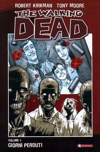 the-walking-dead-giorni-perduti