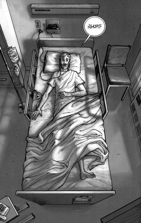 The Walking Dead vol.01 (Saldapress)(c2c)(2012) 0008