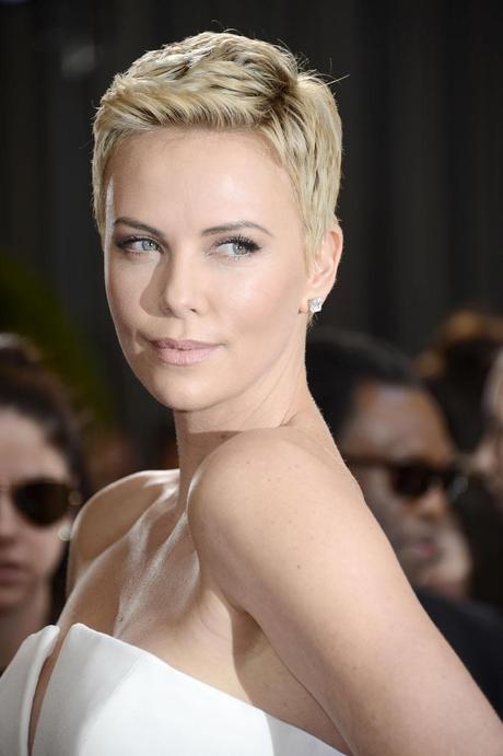 La classifica delle donne pi belle e con stile del 2013 - Dive di hollywood ...