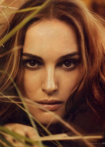 La classifica delle donne pi belle e con stile del 2013 italiane e dive di hollywood paperblog - Dive italiane nude ...