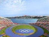 Bridge together verso Olimpiadi 2020 Istanbul