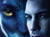 produttore Landau parla Avatar