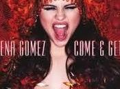 Selena Gomez Come Video Testo Traduzione
