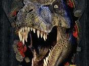 dinosauri Jurassic Park tornano farci tremare