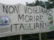 Toh, Lega! Ignazio Marino vince Roma milione licenziati ringraziano Monti-Fornero.