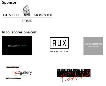 Fuorisalone 2013 eventi Salone del Mobile di Milano