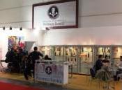 Vinitaly l'assaggio delle bontà della Provincia Reggio Calabria