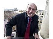 Bersani protesta contro povertà, tiene scacco governo quasi mesi