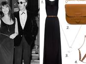 Nuova Rubrica: Style Icon...Jane Birkin