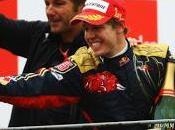 """Gerhard Berger: """"Vettel come Senna Schumacher"""""""