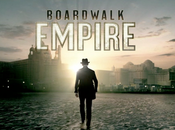 Boardwalk Empire L'Impero Crimine [Stagione