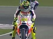 MotoGP 2013 Report Qatar Lorenzo Rossi come copione
