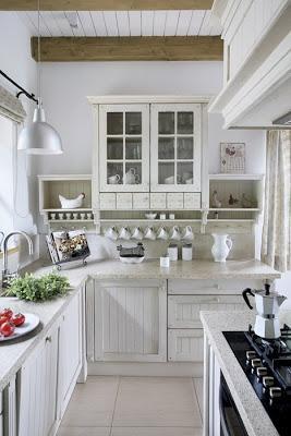 Come progettare una cucina ad ikea paperblog for Progettare con ikea