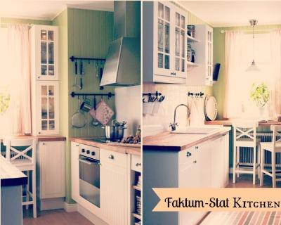 Beautiful Disegnare Una Cucina Componibile Photos - Skilifts.us ...