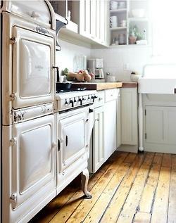 Come progettare una cucina ad Ikea - Paperblog