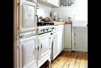 Come progettare una cucina ad ikea paperblog - Progettare cucina ikea ...