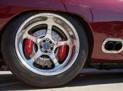 Volete sapere quali auto guideranno Diesel company Fast Furious Vieni FrenckCinema